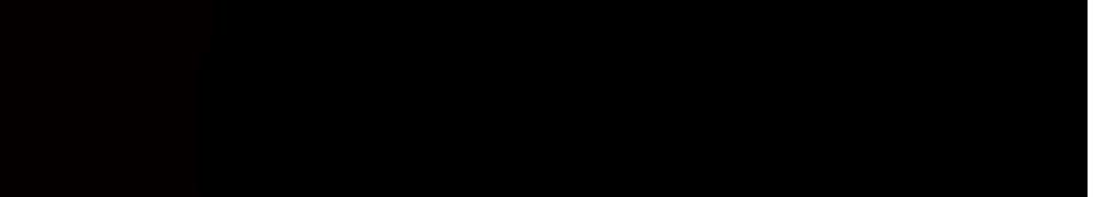 內容配研所LOGO(完整橫幅)CN