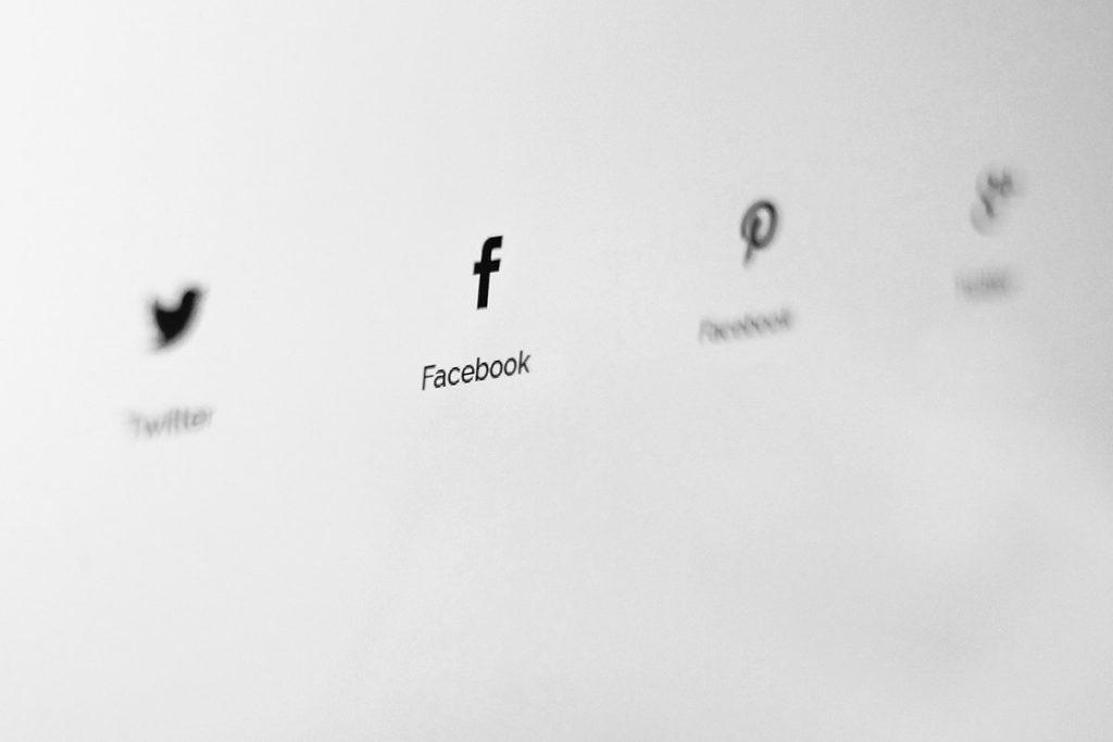 決定嘗試內容行銷了,但該如何選擇形式與平台?