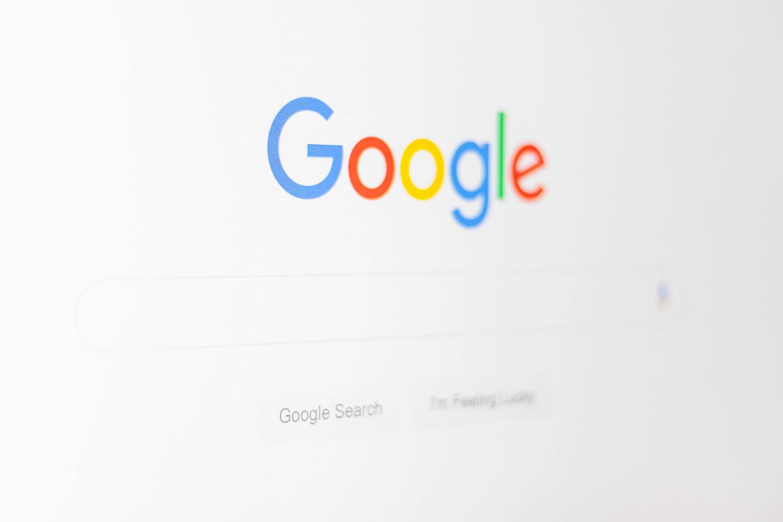 我如何寫出多篇登上Google搜尋首頁的文章?